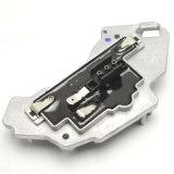 Резистор двигателя для воздуходувки автомобиля автозапчастей Ibmrmb009 вспомогательный на Mercedes-Benz 210 820 61 10