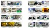 PWB da placa de circuito impresso Multilayer com HASL RoHS
