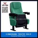 الصين سينما مقعد قاعة اجتماع كرسي تثبيت [موفي ثتر] مقعد [مب1521]