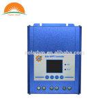 広州の工場価格12/24/48 V 25A MPPTの太陽料金のコントローラ