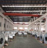 建築材料SGCCのGalvalumeの鋼鉄コイルのAz150によって冷間圧延される鋼板
