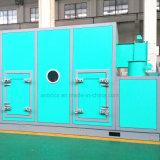 industrielles Geräten-trocknendes Rad-Trockenmittel