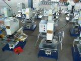 Tam Agendas-358 Manual Maletín de estampado de la máquina de estampación en caliente