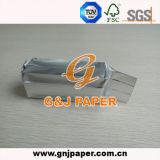 Le protocole STP110HG UTP110HG Papier pour imprimante à ultrasons avec des prix bon marché