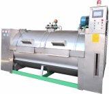 Xgp-275 Machine à laver automatique
