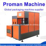De automatische Volledige Bottelmachine van het Mineraalwater van de Fles Zuivere voor Verkoop