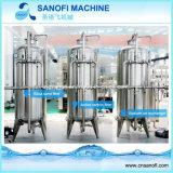 Macchina del generatore dell'ozono per il trattamento delle acque