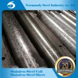 201 strato acquaforte ed impressa dell'acciaio inossidabile