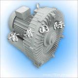 시스템을 만드는 거품의 Alumium 합금 산업 온난한 송풍기