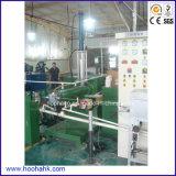 Câble en silicone Hooha Extrusion Machine