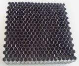 新製品の蜜蜂の巣タンク、アルミニウム蜜蜂の巣コアサンドイッチパネル