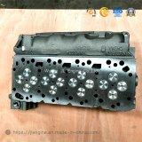 Isde-4D volledige Cilinderkop 5311253