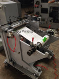 Machine d'impression de Flexo (RY-320-2C) UV + IR