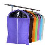 Sacchetto di indumento non tessuto per il panno