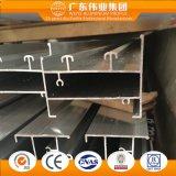 Het Aluminium/het Aluminium/het Profiel Aluminio van de Fabriek van China voor Glijdend Venster