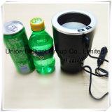 Молочный напиток охладителя воды кружка Car Авто принадлежности