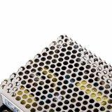 AC chaud de bloc d'alimentation de vente de produits neufs d'Electroic au bloc alim. Nes-35 de C.C 5V