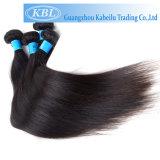 100% бразильского Virgin волос (ШСС-Биг-ST)