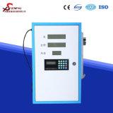 Lage Prijs Fuel Dispenser Senpai 625 Diesel Fuel Dispenser voor Verkoop