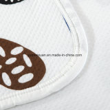 Trapunta lavorata a maglia 100%Cotton della tessile per estate Ston
