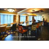 حجم مزدوجة حديث فندق غرفة نوم أثاث لازم يثبت لأنّ عمليّة بيع
