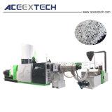 Película de bolha de elevado rendimento da máquina de granulação