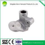 OEM 고품질 알루미늄 합금은 양극 처리 차 자동차 부속 부속품을%s 가진 주물을 정지한다