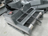 Sistema de Curado ULTRAVIOLETA de la Máquina de Impresión en Offset de TM-UV-F1 Heidelberg
