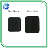 LCD para la pantalla táctil del reloj de Apple, módulo del LCD para el reloj 38m m del iPhone 42m m