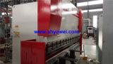 CNC Hydraulique Presse Plieuse Ahyw Anhui Yawei Modeva DNC600