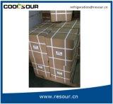 De Scharnier van de Deur van de koude Zaal, Oppervlakte zet Scharnier, dh-1300t/Cx-1300t, yl-1300f op