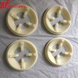 ABS van de Tekeningen van de hete Klant van het Product Goedkope Plastic Prototypen