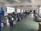 Zw10-12 Kv Vcb de Hoge MiddenSchakelaar van het Voltage