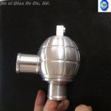 アルミニウムのバルブ本体が付いている新しいブランドそして現実的な自動クーラー