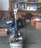 Reibendes und Läppmaschine Dn20-400mm bewegliches Kugel-Ventil