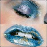 Косметический пигмент перлы Colorant Eyeshadow ранга
