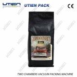 De sterke VacuümVerpakker van de Verbinding voor Snack, de Bonen van de Koffie