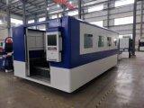 1000W/2000W/3000W/4000W/6000W волокна лазерной резки металла машины