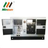 無声Weichaiのリモート・コントロールホーム使用の電気ディーゼル発電機