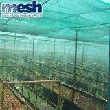 Paño de la cortina de Sun de la alta calidad para las plantas
