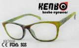 Vidros de leitura Kr7050