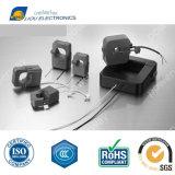Alta precisione corrente a corrente forte del sensore di memoria spaccata