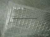 Eガラスのガラス繊維サンドイッチファブリック二軸のコア複合体のマット