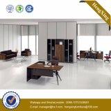 De klassieke Uitvoerende Lijst van het Bureau van het Metaal van het Kantoormeubilair (hx-TN173)