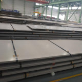 Piatto dell'acciaio inossidabile di ASTM 430