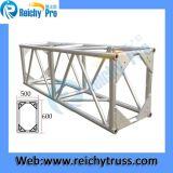 China-Lieferanten-Aluminiumereignis-Beleuchtung-Binder und bewegliches Stadiums-Binder-System für Verkauf