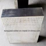 Lamellierte elastomere Peilung-Auflage für Brücke