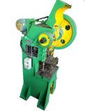 Saída de alta qualidade e baixo ruído de máquina de clipe Rede Cama Automática