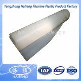 Промышленный резиновый лист в Rolls
