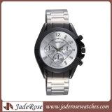 Heiße verkaufende neue Form-Marken-Frauen-Armbanduhr-weibliche Schmucksache-Quarz-Taktgeber-Luxuxdame-einfache Art-Armbanduhr